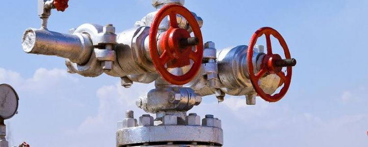 Wellhead maintenance